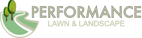 Performance Lawn and Landscape Inc Logo