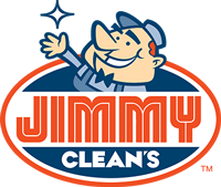 Jimmy Cleans