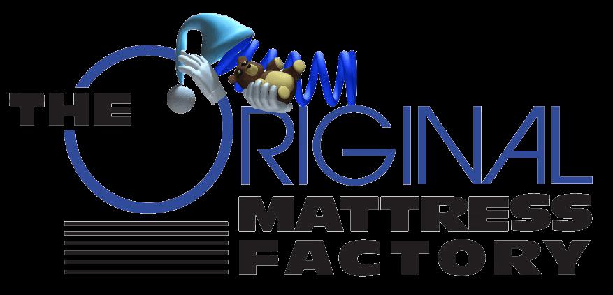 Original Mattress